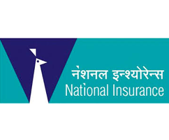 HealthIndia Insurance TPA Services Pvt. Ltd.